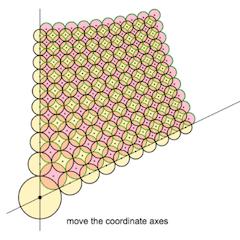 boundary value problems powers pdf